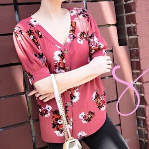 🌺New Arrival🌺The Sedona Top